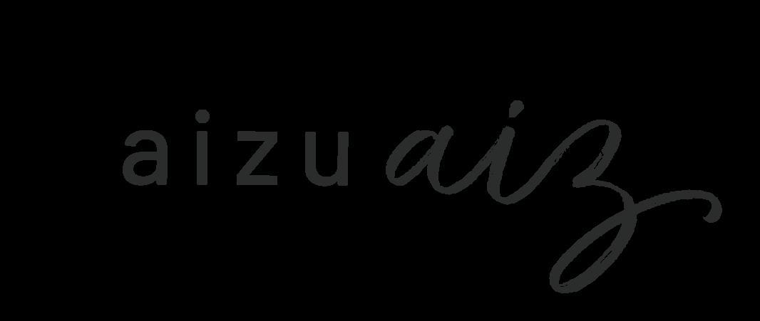 Aizu Aiz