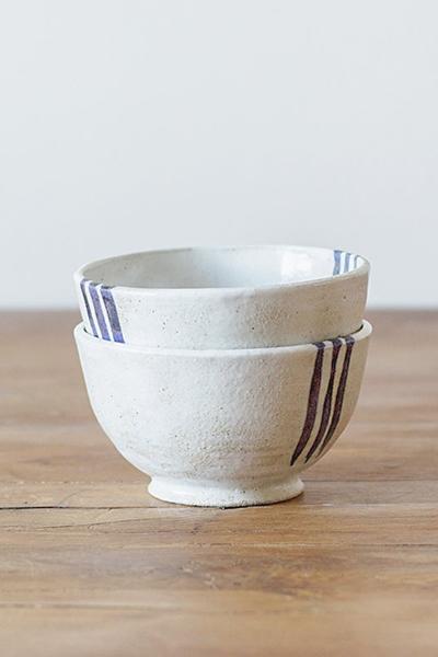 Pott Keramika estudioko katiluak